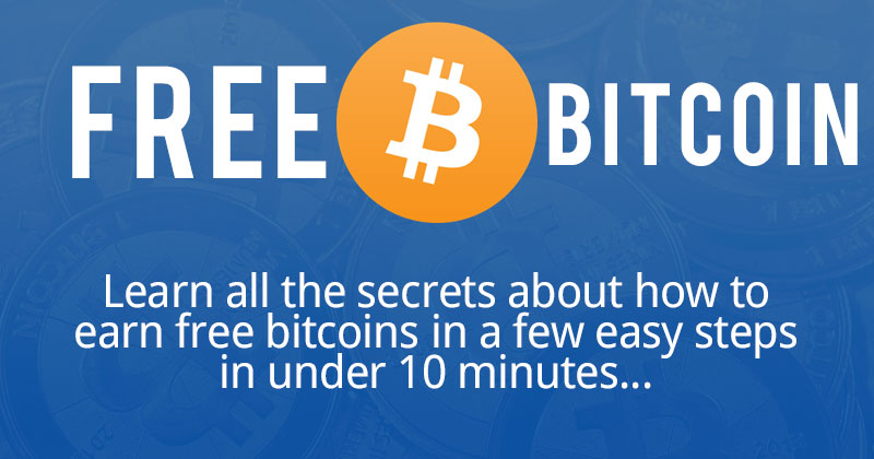Bitcoins or bitcoins free sel trifecta betting